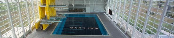 Wycena budowy basenu - cennik